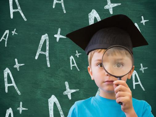 Alfabetização Bilíngue Simultânea causa confusão?
