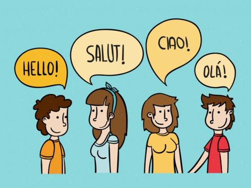 Conheça os métodos mais usados no ensino bilíngue