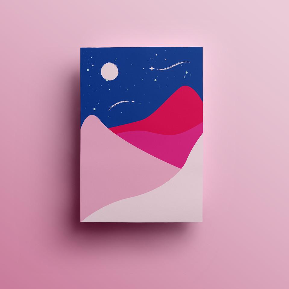 Pink Mountains 2.jpg
