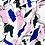 Thumbnail: Enfoque Inicio (Print)