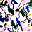 Thumbnail: Enfoque White (Print)