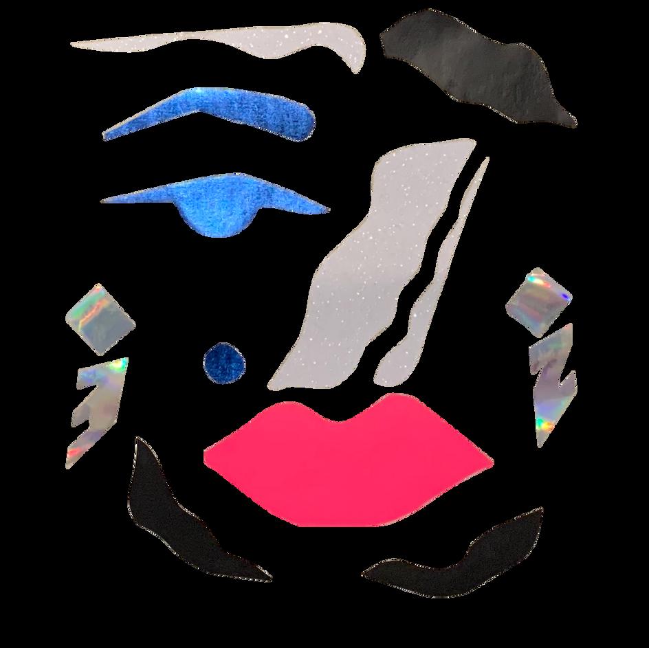 Foil-Face.png
