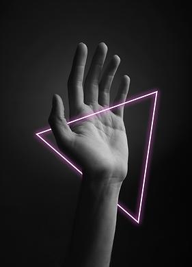 neon-effect.png