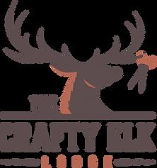 the_crafty_elk_lodge_COLOR.png