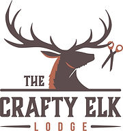 the_crafty_elk_lodge_COLOR.jpg