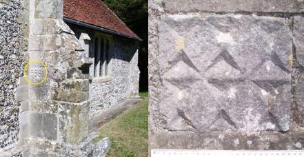 Romanesque shrunk.jpg