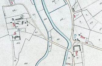 Constable; Tithe map shrunk.jpg