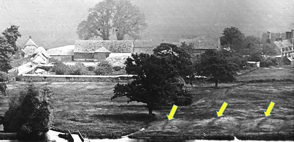 water meadows shrunk.jpg