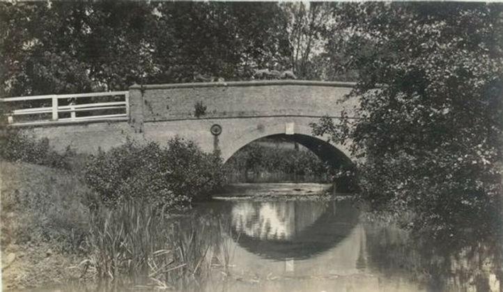 S-ford bridge 1.jpg
