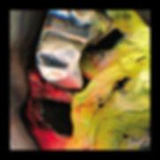 SIAMESE012_CoverArt_3000x3000-2.jpg