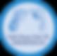 roth logo final (1).png
