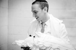 Rabbi Reuven Roth,PA Medical Mohel