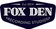 fox den logoimages-1.png