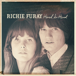 Richie.jpg