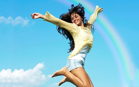 girl-joy-of-living.jpg