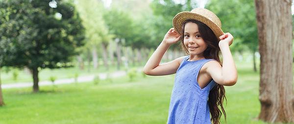 happy-girl-posing-outdoors.jpg