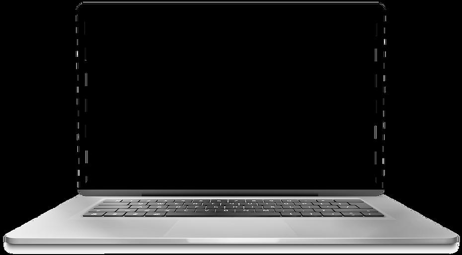Laptop video.png