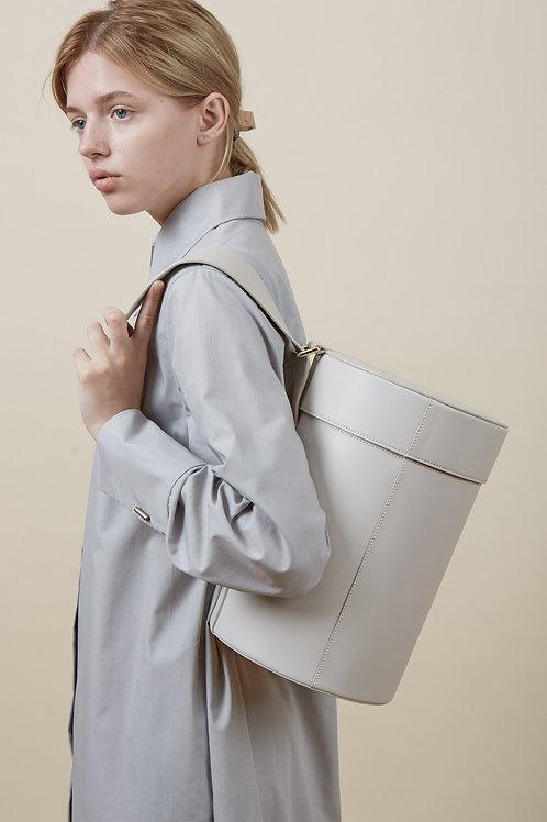 Тубус рюкзак
