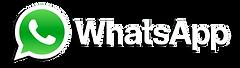whatsapp letras blancas.png