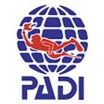 logo PADI.png