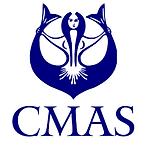 logo CMAS2.png