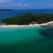 coral dreams Panama, private charters.jp