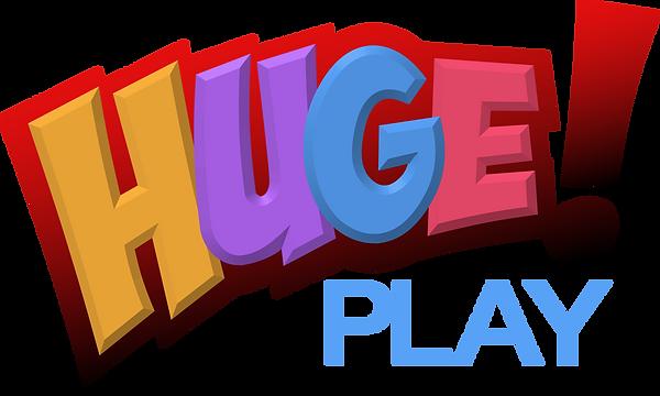 huge logo lg no tag.png