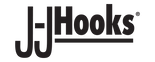 jj-hooks-logo.png