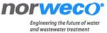 Norweco Logo.png