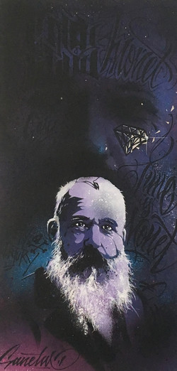 Monet, 40_80, Sane 2