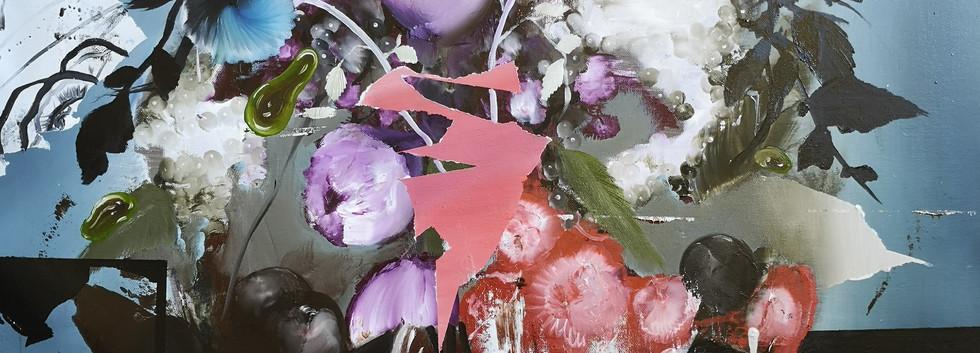 #11 Les bouquets de Florian EYMANN.jpg