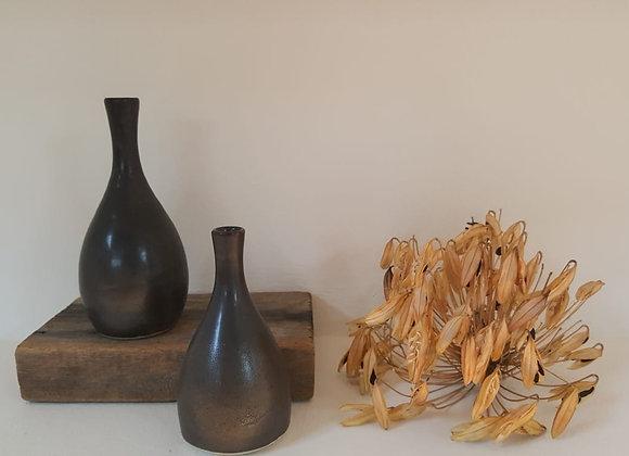 Céramique - Alexandra MASSON CORBES