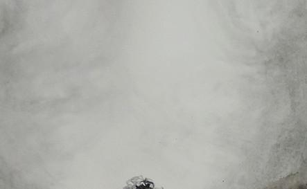 Marion Le Pennec, Sans titre 7 14x14 cm.