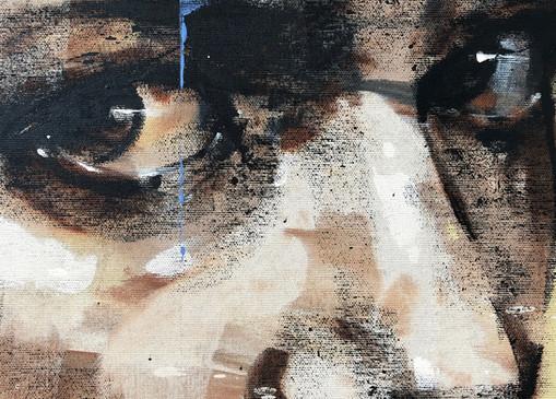 somnium-13-detail-01.jpg