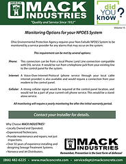 15 - Did You Know - Monitoring your NPDE