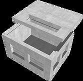 Transformer_Vault_04sm.png