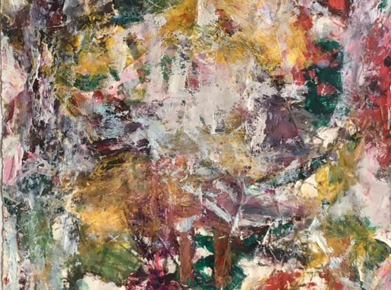 Dino Fava, série cosmographie, 22_22cm.j