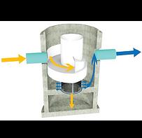 Hydrodynamic Separator-03.png