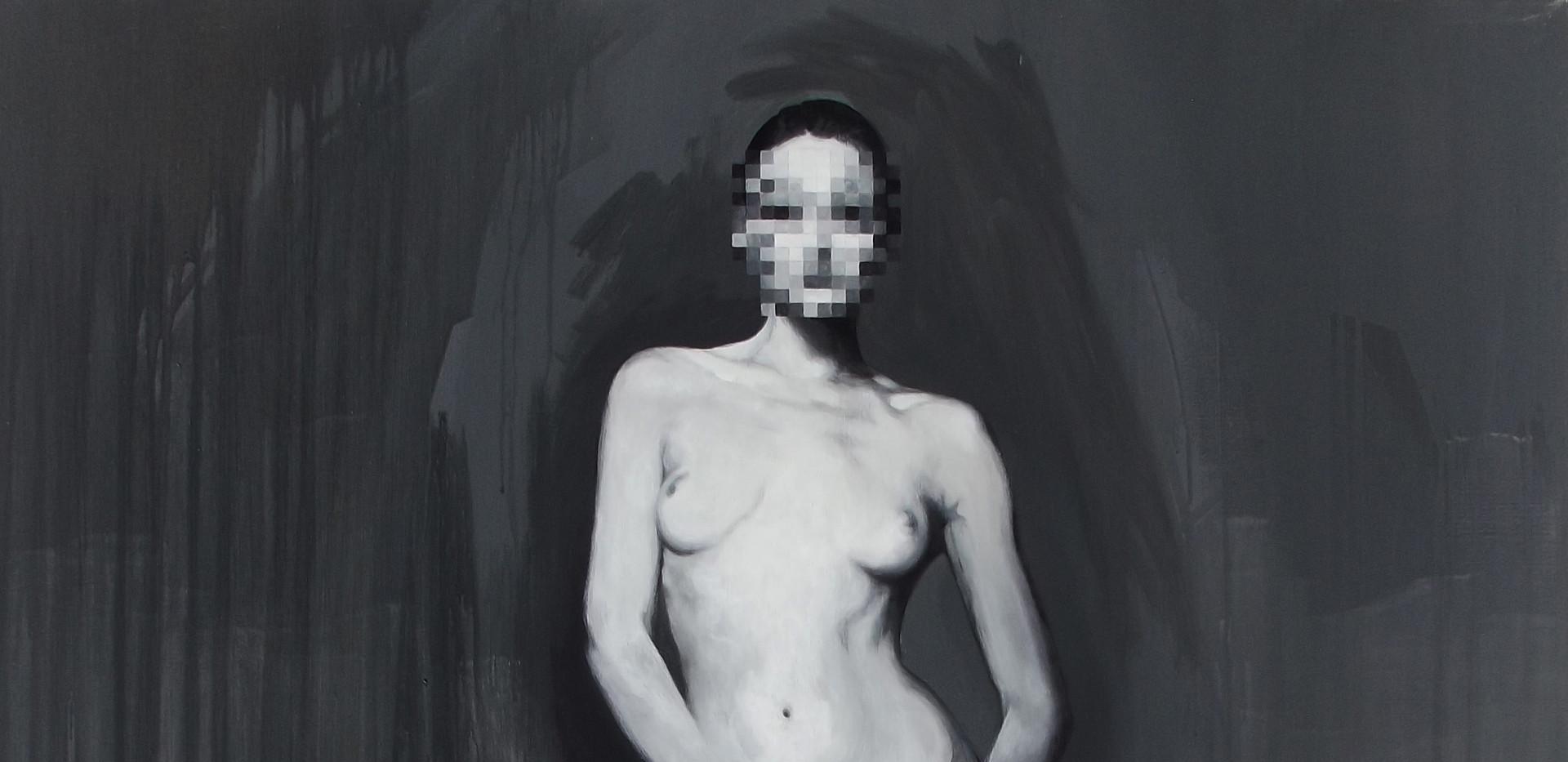 1- Portrait de Carla B.jpg