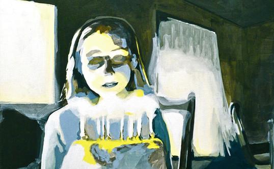 florinda-daniel-birthday-cake-web.jpg