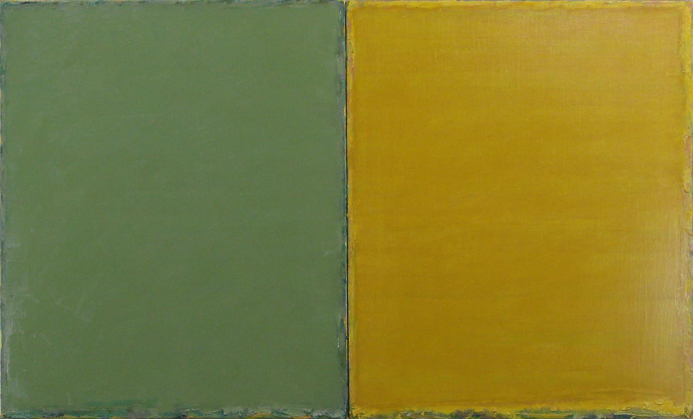 David Lewis, break of Day, 73_120,5 cm.j