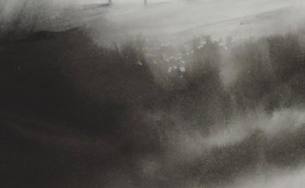 Marion Le Pennec, Sans titre 4 14x14 cm.