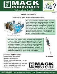 05 - Did You Know - Aerator-01.png