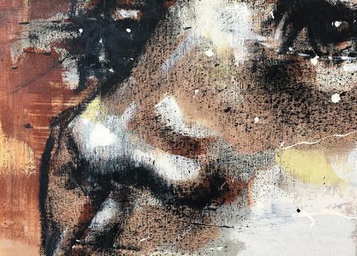 somnium-15-detail-01.jpg