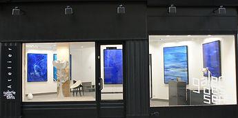 Photos Galerie 3.JPG