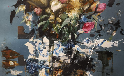Florian Eymann, fleur bleue 160319, 92_7