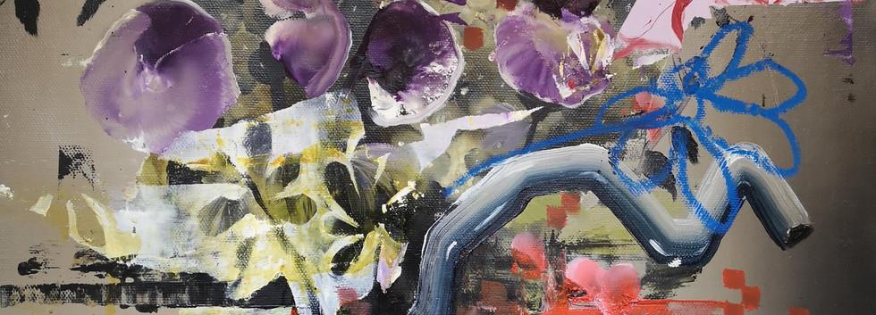 #6 Les bouquets de Florian EYMANN.jpg
