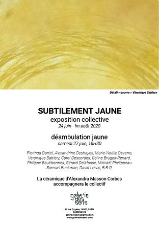 NEWSLETTER SUBTILEMENT JAUNE 1024_1 2.jp