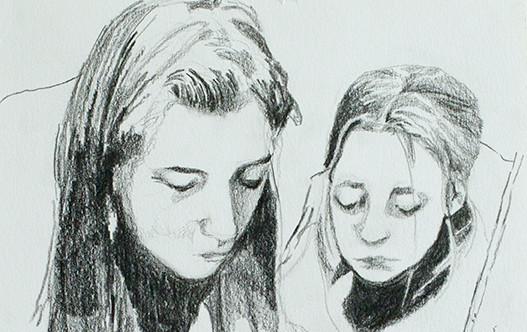 dessin-florinda-daniel-Petit feu.jpg