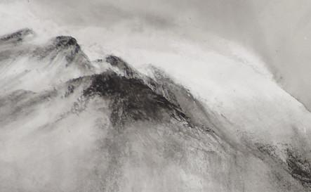 Marion Le Pennec, Sans titre 9 14x14 cm.